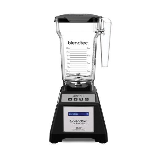 Blendtec EZ 600 Gastro Mixer