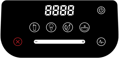 Designer625 Interface
