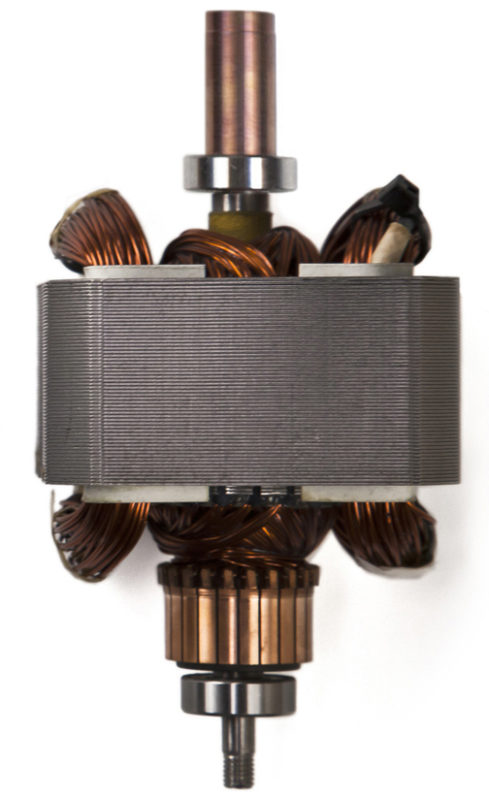 Motor 1.5in stack copy 489x800 1