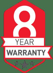 warranty icon de